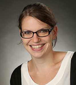 Sarah Lähn