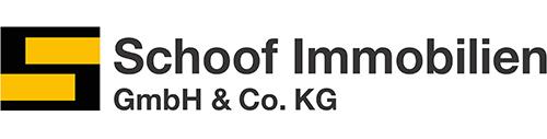 Schoof Immobilien GmbH & Co. KG