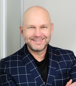 Bernd Mintel